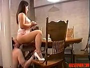 Asian Mistress and Slave Service, Free HD Porn: xHamster - abuserporn.com