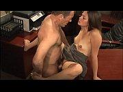 жесткие домашние порнофото зрелых баб