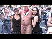 Ekstra bladet massage escort gang bang sex