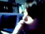 Порно видео на русском языке новогодние