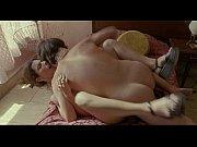 znamenitosti-eroticheskih-filmov