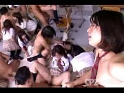 【xvideos】 <ハーレム>教室でクラス全員の合同SEX | xvideosで見つけたエロ動画