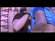DEVIKA LESBIAN, devika life ok nude Video Screenshot Preview