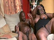 BBW Shemale JuicyNikki Mutual Masturbation