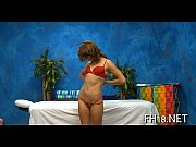 Saphir dölzig nackt vor der webcam