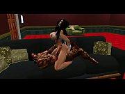 порно видео пародии просмотр для айпада