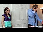 http://img-l3.xvideos.com/videos/thumbs/1a/05/f7/1a05f7cfcda12d8139196d0265940426/1a05f7cfcda12d8139196d0265940426.4.jpg