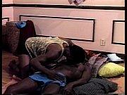 Tantra massage reutlingen bdsm suspension