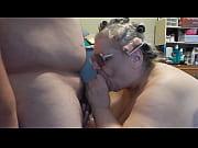 Порно филмы с берковой смотреть