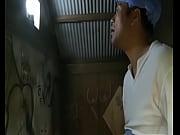 пьяненькая медсестра порно видео онлайн
