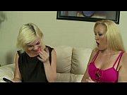 Picture Amateur blonde hoes suck dick