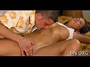 властелин колец секс фильм