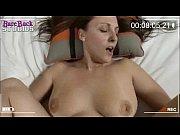 Пикапер довёл девушку до оргазма