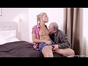Elena can't believe how good this old man is at having sex view on xvideos.com tube online.