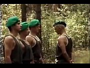 military exercises – Porn Video