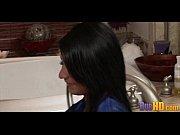 Индийские женский влосатих пизда