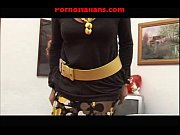 черлиндерша порно видео