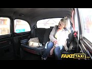 Fake Taxi MILF rides Cz...