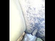 Жестокая ебля до слез и струйного оргазма фото 710-168