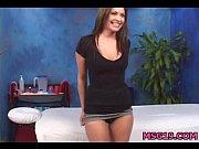 порно ролики сквиртинг. смотреть