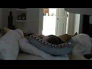 Bromma thaimassage thaimassage gotland