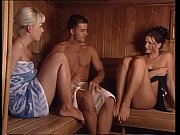 Секси молодых пар