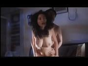 movie22.net.my better half (1993) 5 hongkong softcore sex movie