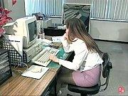девушка сдала экзамен натурой видео смотреть онлайн