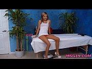 Massage lolland falster retstavningsordbogen