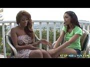Мамы с дочками лесбиянки порно фильмы