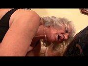 смотреть порно уломал на секс девушку на улицах праги