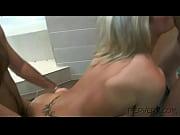 Девушка лев в сексе