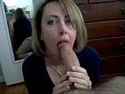 Sex wife sharing joydivision liebesschaukel