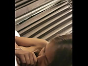 Nuru massage wiki sexshop dildo king de
