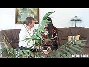 Порно видео с трансвеститами брат и сестра