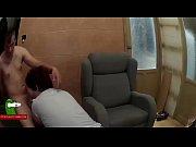 Fotmassage malmö sex porr video
