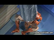 Hot 3D blonde babe gets fucked hard by Spidermanmyname-high 2, wolverine Video Screenshot Preview
