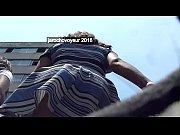 Видео как девушек трахают огромные члены