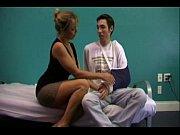 Порно пародия на спайс герл фото 236-470