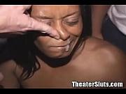 Порно онлайн в театре