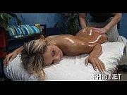Онлайн фильм горячие тела порно