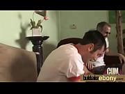 Смотреть порнло фильмы фото 389-939