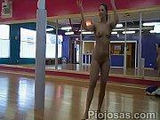 dance piojosas, mousumi naket walpaper Video Screenshot Preview