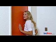 секс со славянкой видео