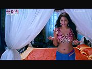 hot pictures of bengoli heroin nusrat, nusrat fariha naked sex photoonalisa naked picture Video Screenshot Preview