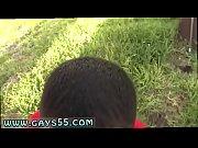 Dejtingsajt badoo erotisk massage solna