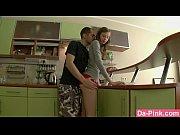 Порно ролики домашние для мобил