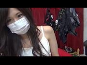 日本素人webcamshowライブ性別368