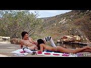 порно видео вк групи