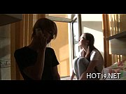 Gay cam chats bruck an der leitha